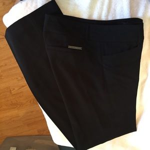 MICHAEL KORS LADIES'S DRESS PANTS